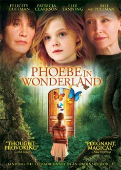 Phoebe in Wonderland DVD ~ Elle Fanning, http://www.amazon.com/dp/B001URA5XY/ref=cm_sw_r_pi_dp_kSabtb1C36VY1