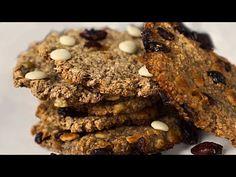 (18) A világ legegyszerűbb sütije   CSORBA ANITA   Gasztro csatorna - YouTube