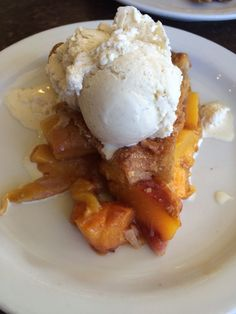 Mission Pie | 50 Epic Desserts You Need to Eat in San Francisco Before You Die