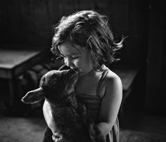 I kissed a lamb and I liked it by ~*suzannegipson*~, via Flickr
