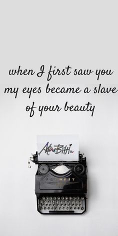 love at first sight, love quotes, love at first sight quotes, love quotes for her,