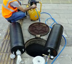 Plumbing, Vacuums, Home Appliances, Canning, Water, House Appliances, Gripe Water, Vacuum Cleaners, Kitchen Appliances