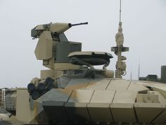 T-90 Army Vehicles, Armored Vehicles, Gun Turret, Armored Truck, Sci Fi Models, War Thunder, Concept Weapons, Big Guns, Military Weapons