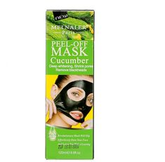 Acne Treatment *** Cucumber Blackhead Removal Mask Deep Cleansing Mineral Facial Peel Off Oil Control Acne Treatment by Superjune *** For additional information, visit image link. (This is an affiliate link). Pimples Overnight, How To Get Rid Of Pimples, Shrink Pores, Oil Control, Peel Off Mask, Blackhead Remover, Acne Treatment, Whitening, Cucumber