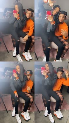 Cute Black Couples, Black Couples Goals, Cute Couples Goals, Couples In Love, Freaky Relationship Goals Videos, Relationship Goals Pictures, Couple Goals Relationships, Couple Relationship, Cute Couple Poses