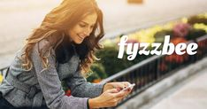Hey Jamberry Consultants, if you're not sending newsletters to your customers, try FYZZBEE. They're awesome!! http://fyzzbee.com/team/Jamberry?rid=1642