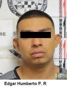 Le inician proceso penal por robar un pick up a mano armada | El Puntero