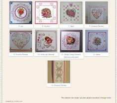 Craft Blogs, Gallery Wall, Diy Crafts, Frame, Party, Home Decor, Homemade Home Decor, Parties, Diy Home Crafts