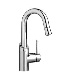 16 best dxv by american standard kitchen faucets images bar rh pinterest com