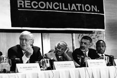 Long Read | The unfinished business of the TRC : New Frame