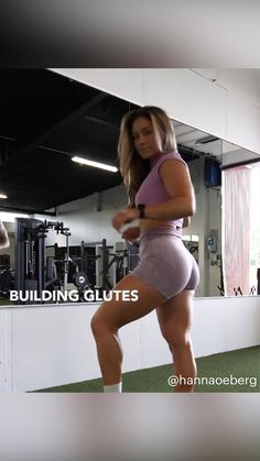 Sandbag Workout, Dumbbell Workout, Workout Days, Gym Workouts, Fitness Goals, Fitness Motivation, Weight Training, Workout Videos, Squats