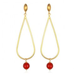 Jewellery & Gifts from Lola Rose, Dogeared, Daisy London, Satya, Bombay Duck and many more. Teardrop Earrings, Hoop Earrings, Daisy London, Green Onyx, Carnelian, Jewelry Gifts, Gold, Sweet, Christmas