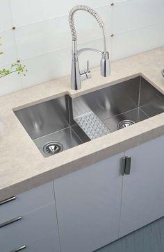 43 best commercial kitchen design images kitchens home kitchens rh pinterest com
