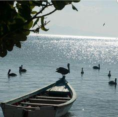 Bahía de Juangriego