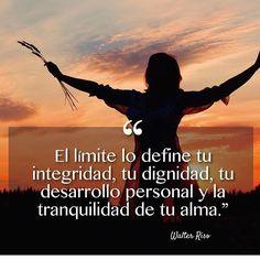 - ✨Ilumina__tu__Almaen Y por eso hay muchas personas que no tienen límites para la maldad. Feliz día mi gente linda, mucho…