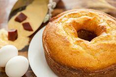 Para todos os gostos: veja receitas de diferentes tipos de bolo