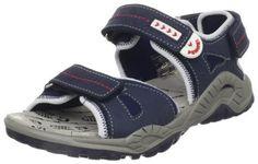 Primigi Rholland Sport Sandal (Toddler/Little Kid/Big Kid) Primigi. $70.34