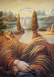Image result for oleg shuplyak painting names