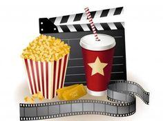 La historia es como las películas, si no vemos el principio no comprendemos el final.