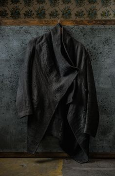 79 meilleures images du tableau    denim      Jeans pants, Denim ... 269612947cea