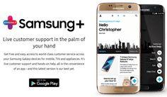 #Bestdealsgalaxyphones #Samsung+ #Samsung+App #SamsungApps #PlayStore #GooglePlay @PlayStore