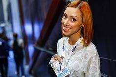 Moldova: Aliona Moon will perform at first semi-final