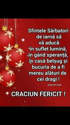 Christian Dating Advice, Christmas Bulbs, Merry Christmas, Christmas Wallpaper, Christmas Greetings, Kids And Parenting, Vintage Christmas, Greeting Cards, Lily