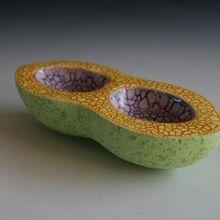 Kate Malone - The Oxford Ceramics Gallery Contemporary Ceramics