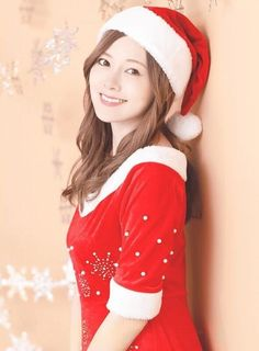 Japanese Beauty, Girl Model, Cute Girls, Idol, Winter Hats, Beautiful Women, Asian, Actresses, Female