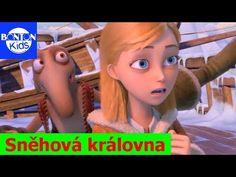 Cinnamon Sticks, Youtube, Kids, Young Children, Boys, Children, Youtubers, Boy Babies, Child