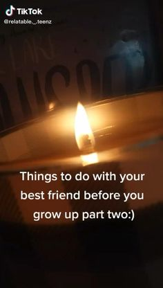 Things To Do At A Sleepover, Fun Sleepover Ideas, Crazy Things To Do With Friends, Best Friend Bucket List, Boy Best Friend, Best Friend Goals, Best Friend Activities, Best Friends Whenever, Best Friends Aesthetic