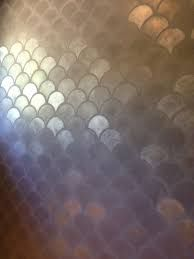 Image result for moroccan fish scales stencil
