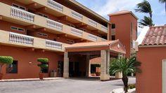 Front of Aruba beach club Aruba Beach Club, Pergola, Outdoor Structures, Mansions, House Styles, Outdoor Decor, Home, Manor Houses, Outdoor Pergola