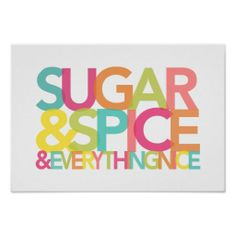 Clean Eating and Fitness: Sweeteners