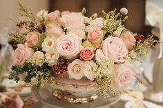 decoracao-pascoa-arranjo-flores-lucia-milan