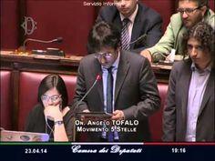 Napolitano, Renzi, Berlusconi: aprite gli Archivi e raccontate la verità...