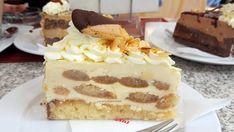 Tiramisu, Cheesecake, Ethnic Recipes, Desserts, Model, Sweets, Rome, Tailgate Desserts, Deserts