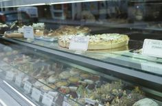 Once you decide on a name for your bakery and determine the types of items you will sell, it is time to take the necessary steps to open your establishment. This is a process that takes careful ...
