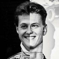 Mick Schumacher, Michael Schumacher, Thing 1, F1 Drivers, F 1, Formula One, World Championship, Ferrari, Pilot