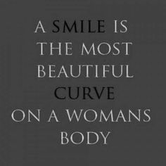 Enhance your inner beauty with Your Contour! www.yourcontour.com #shapewear #shapers #body #motivation #inspiration #beauty #yourcontour #quote #women #beauty