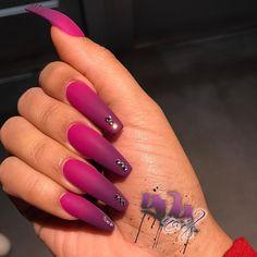 90 Best Mood Changing Nails Images Mood Changing Nails Nails Mood Gel Polish