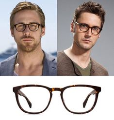 c1bc64a13791a 50 melhores imagens de oculos   Óculos, Óculos de Sol e Armações de ...