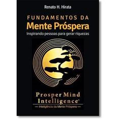 livro Fundamentos da Mente Próspera - Pesquisa Google