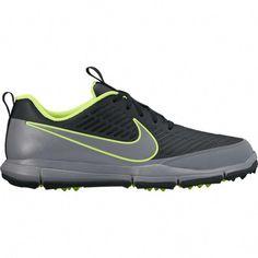 "d56eec93f194 adidas adipower bounce Golf Shoes  ""mensgolftips"""