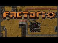 Damn bugs | Factorio #3