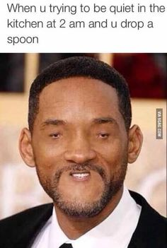27 Relatable memes Hilarious Here is a huge collection of relatable memes hilarious that will make you laugh so hard.Read This 27 Relatable memes Hilarious 27 Relatable memes Hilarious 27 Relatable memes Hilarious 27 9gag Funny, Crazy Funny Memes, Really Funny Memes, Stupid Funny Memes, Funny Laugh, Funny Tweets, Funny Relatable Memes, Funny Stuff, Funny Meme Pictures