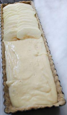 IMG_0586-min Camembert Cheese, Gem, Dairy, Snacks, Appetizers, Jewels, Gemstone, Gemstones, Treats