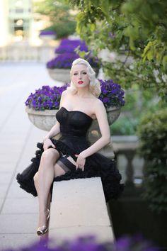 b550813ff4 Fan Blog of Rachel Jensen Chicago Chic