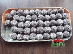 Buline-cu-visine-4 Blueberry, Food And Drink, Sweets, Fruit, Breakfast, Cakes, Christmas, Morning Coffee, Xmas