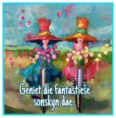 Morning Greetings Quotes, Good Morning Messages, Goeie More, Afrikaans, Mornings, Watercolour, Africa, Language, Bible